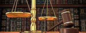 Establecen nuevos aranceles para diligenciar oficios judiciales