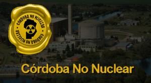 Cba no nuclear