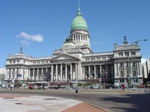 Cippec: Debate electoral bonaerense contribuirá a mejorar la calidad del proceso electoral