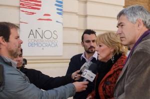 Narcoescándalo: El Frente de Izquierda pidió anular leyes de droga, trata y Código de Faltas