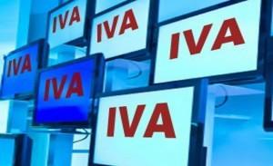 Promueven iniciativa para devolver IVA a los sectores de menores ingresos