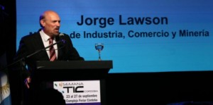 Lawson Semana TIC