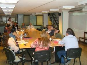 En estudio del Concejo, proyecto de Seguros y Pasivos Ambientales