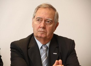 Rubén Martos Fedecom