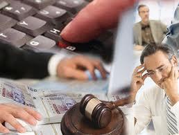 Actualización profesional: Seminario de Derecho Penal Tributario