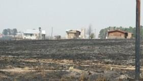 incendios casas