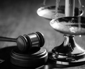 Juicios Laborales: En conciliación, hubo acuerdo definitivo en la mitad de los casos