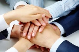 Sinergia y ciudadanía empresaria para mejorar la competitividad