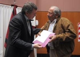 Sequía: Agricultura decretó la Emergencia agropecuaria para departamentos de Salta