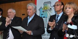DLS justiniano posse decreto