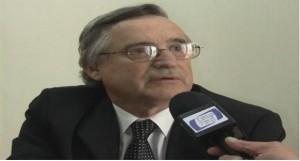 Dr. Luis Quasolo