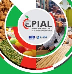 Rondas de Negocios en encuentro internacional de la industria alimentaria