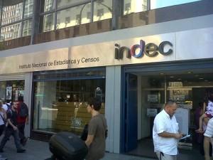 El Indec medirá competitividad empresaria