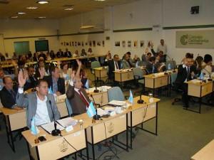 Sesion Concejo deliberante 17 de oct. reducida