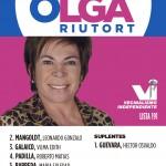 Olga2013 voto final