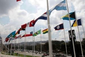 Análisis del estado de la democracia en la región