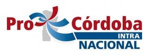 Ya tiene fecha la primera misión del ProCórdoba IntraNacional a Neuquén