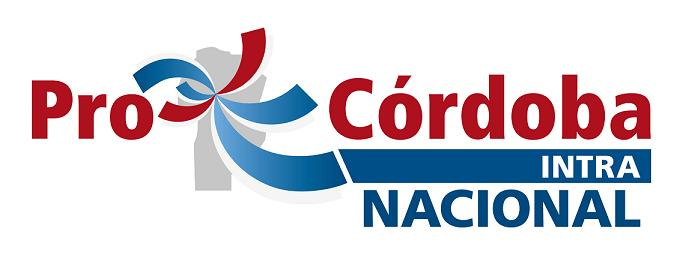 logo-procba_intranacional