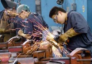 Industriales reclamaron cambios profundos para solucionar competitividad del sector