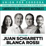 voto UPC