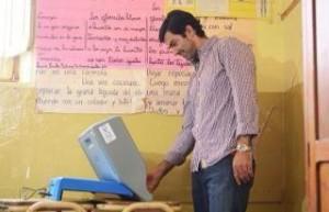 voto urtubey internas PASO