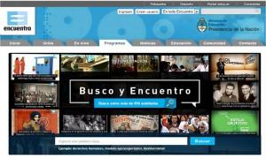 Web que facilita el trabajo didáctico en el aula