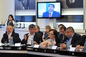 Tras salida de Moreno, Capitanich aseguró que habrá acuerdo de precios para Canasta Básica