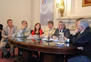 Elettore legislatura presupuesto 2014 2