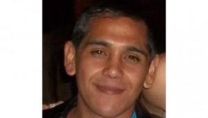 Caso Jonathan Villegas: Buscan a otros 4 barras de La Fiel. Bancada oficialista reconoció el error del homenaje