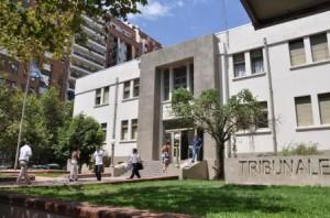 Cédula digital: Se extiende a la Cámara del Trabajo y a la Sala Laboral del TSJ