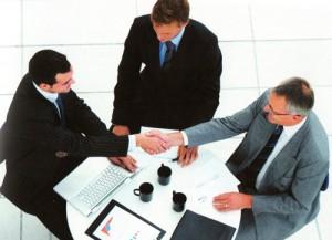 arbitraje-y-negociacion