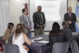 Formulación  de proyectos de inversión para municipios