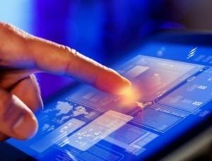 Destacan capacidad y crecimiento de la industria del Software, en la Argentina