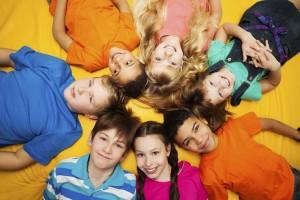 Nuevos acuerdos entre Nación y provincias en políticas de niñez y adolescencia