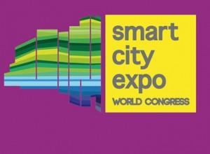 El gobierno porteño participa del Smart City Expo 2013