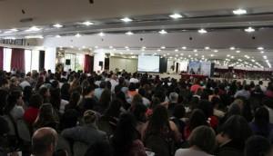 2013-12-03_encuentro-nacional-de-equipos-territoriales-de-salud-mental-y-adicciones