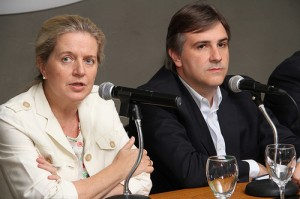 Nazario y Llaryora