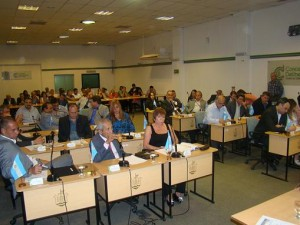 sesion Concejo 5 dic.
