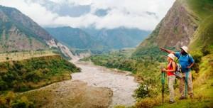 Convenio gobierno y universidad para capacitación de proyectos turísticos