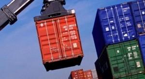 La meta del gobierno K: Incrementar exportaciones a U$S 100 mil millones en 2015