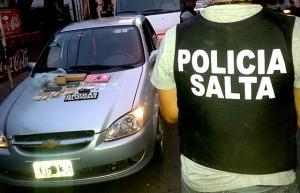 Salta se suma a las provincias que se harán cargo de combatir el narcomenudeo