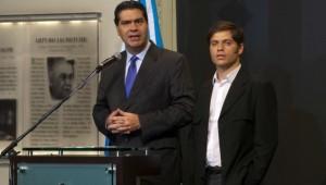 Argentina: ¿Es grave lo que tengo, doctor?