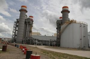 Central Pilar: Gobierno busca renegociar contrato con Nación y estima que para marzo estará reparada la turbina