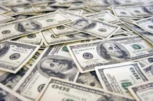 Sólo alguien que gane como Echegaray podrá comprar U$S 2 mil