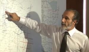 Gobierno garantiza provisión de agua para vecinos de Salsipuedes