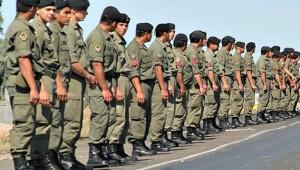 Presencia de más de mil gendarmes, ha pedido de De la Sota. Capitanich rechazó medidas de carácter extorsivo