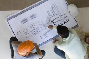 Aseguran empleo a graduados de ingeniería