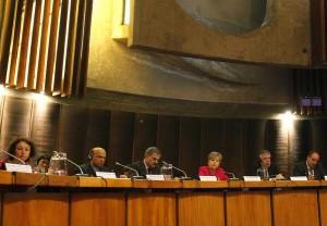 seminario de politica fiscal CEPAL