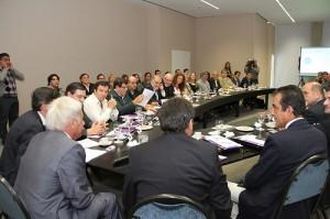 DLS Consejo Politicas Sociales