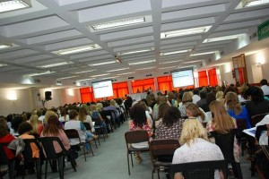 Educación Unidades Pedagogicas 3